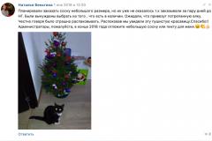 Снимок-экрана-2020-11-15-в-17.12.00