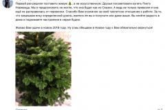 Снимок-экрана-2020-11-15-в-17.12.17