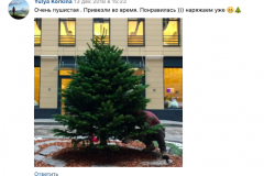 Снимок-экрана-2020-11-15-в-17.13.42